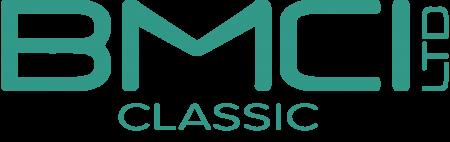 BMCILTD_CLASSIC_LOGO-min